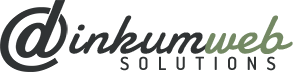 Dinkum Web Solutions